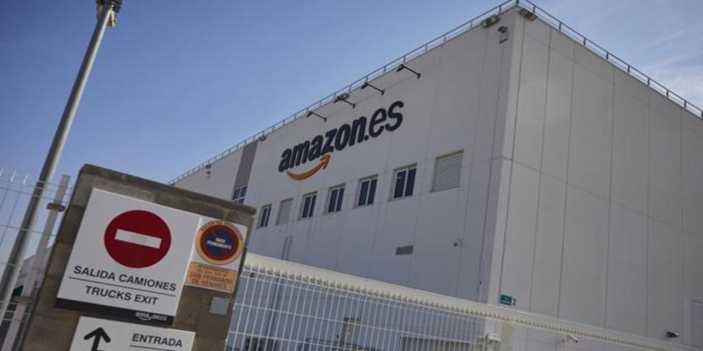 Amazon lanza un Máster online de la Escuela de Negocios Europea de Barcelona
