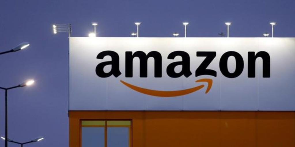 La «tasa Google» del Gobierno la pagarán 9.000 pymes españolas: Amazon comienza a repercutir el impuesto