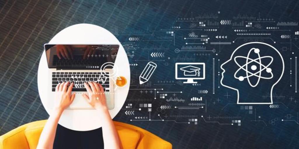 La digitalización, el empleado que le falta a las pymes