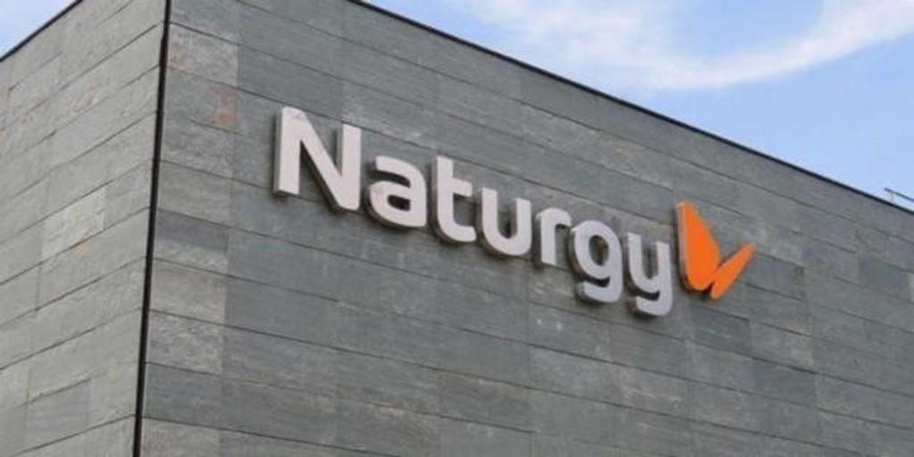 La CNMV admite a trámite la solicitud de opa de IFM sobre Naturgy