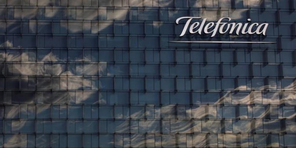 Telefónica crea una filial con CDPQ en Brasil para comercializar la fibra óptica