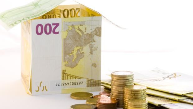 Consejos para evitar la contratación de productos vinculados a la hipoteca