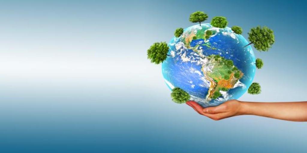 Cinco billones de dólares para cambiar a un estilo de vida verde