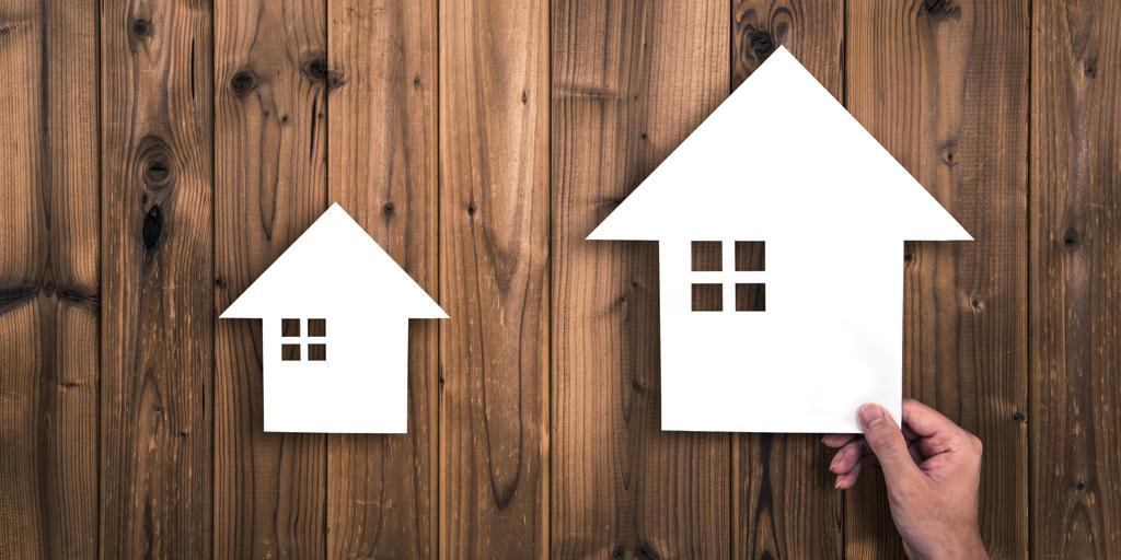 Permutas inmobiliarias: el trueque para simplificar la operación de cambiar de vivienda