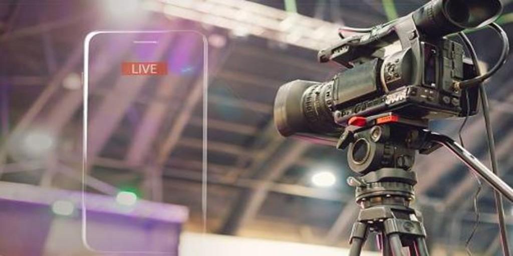 La creación de contenidos audiovisuales se consolida como un recurso relevante para las grandes empresas