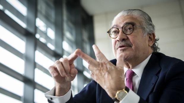 Endesa pide una reforma de la tarifa eléctrica para proteger a los clientes de la subida de precios