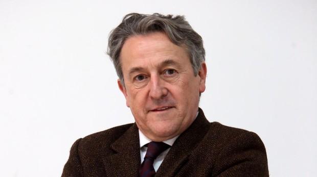 Hermann Tertsch infringió el Código de Conducta del Parlamento Europeo al no declarar una empresa de su propiedad
