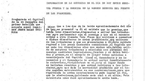 [Imagen: interrogatorio-kAS--510x286@abc.jpg]