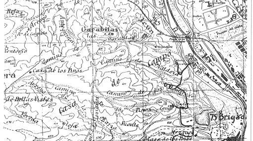[Imagen: mapa-kAS--510x286@abc.jpg]