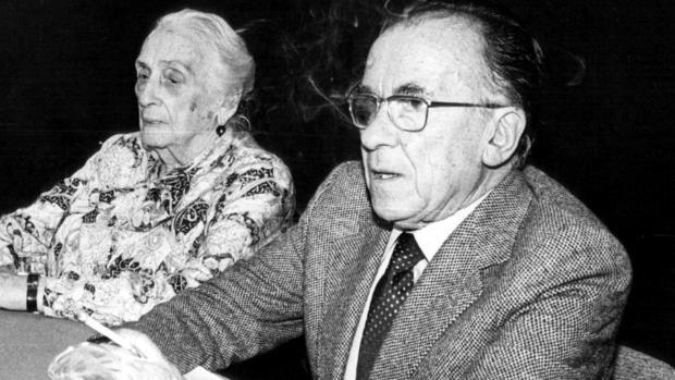 Auge y caída del PCE: el comunismo barrido por las urnas