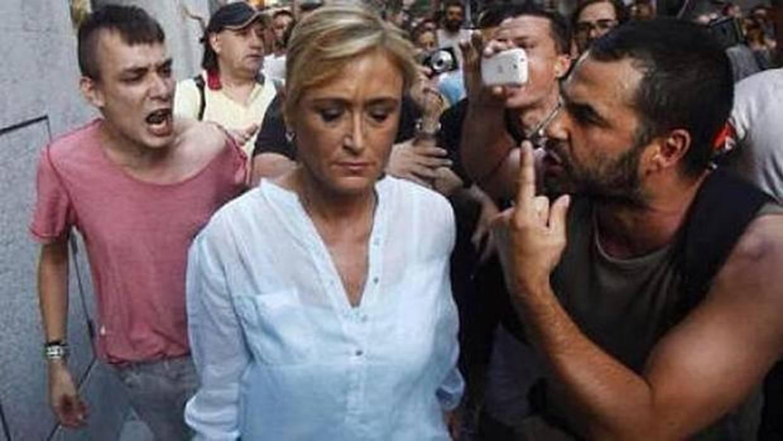 Elecciones en Madrid - Página 2 Cifuentes-tuits-escrache-kPPH--1240x698@abc