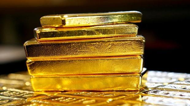 Detenidos por una estafa con lingotes de oro falsos detectados en una  tienda de Valencia
