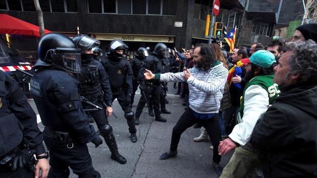 [EFE] 23 de Diciembre de 2019 - El municipio de Pontons se revela contra el proceso de desconexión catalán - Página 4 1405630092-k7xC--620x349@abc
