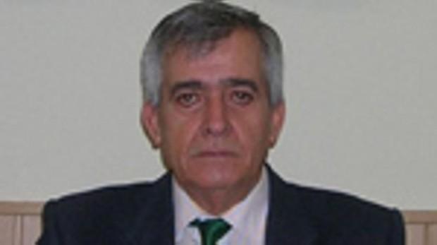 Manuel Febrero