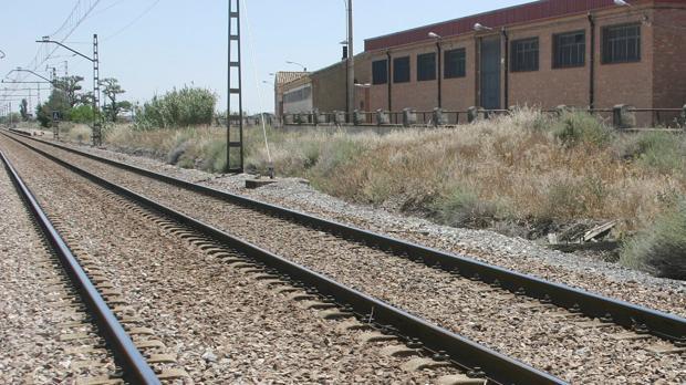 Ximo Puig anuncia la inclusión del tramo Valencia-Zaragoza en las redes de la UE