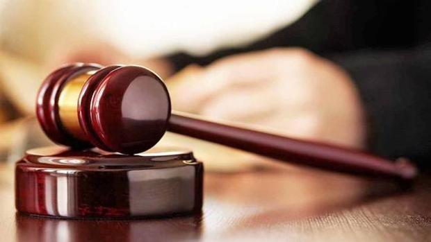 En los últimos 15 días se han registrado ocho casos de agresiones por parte de padres de alumnos en la provincia