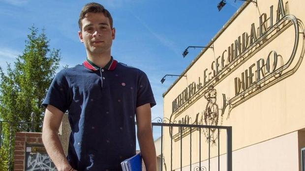 Juan del Canto, del PP, se hace con la Alcaldía de Villalazán