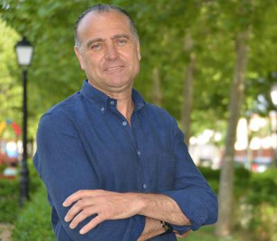 El socialista José Manuel López Carrizo arrasó en Tarancón al obtener un 63,57 por ciento de los votos. Logró 12 concejales en un pleno de 17 y seguirá como alcalde, pero ahora con mayoría absoluta