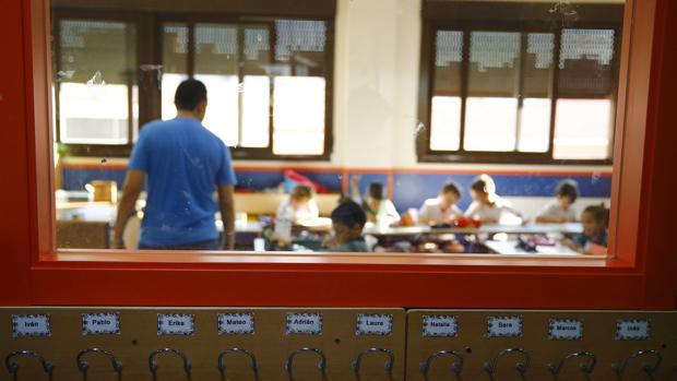 Calendario Loteria Nacional 2020.Calendario Escolar Asi Sera Curso 2019 2020 En Galicia
