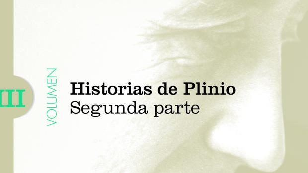 Imagen de la portada de las Obras Comlpletas de García Pavón
