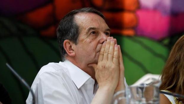 El socialista Abel Caballero, regidor de Vigo, será el alcalde con mayor retribución de Galicia