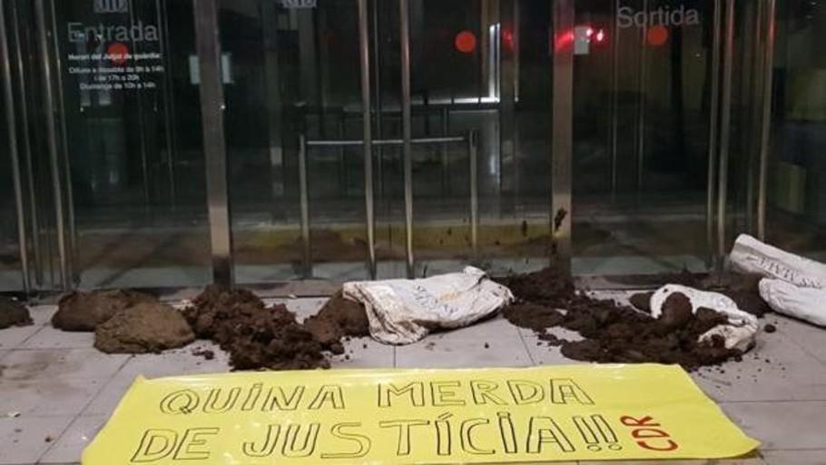 El CGPJ investiga si la Generalitat ha espiado a los jueces de Cataluña