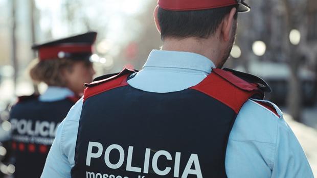 Así es el método «mataleón» que alarma a los Mossos en Barcelona
