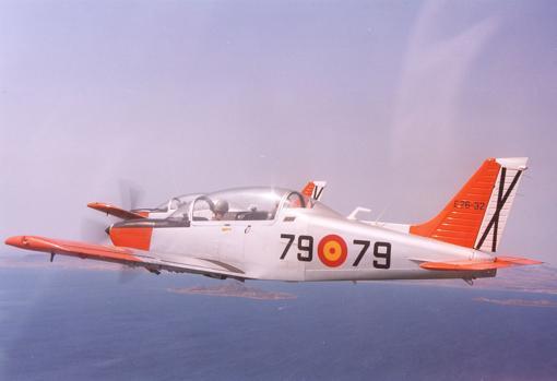 [Imagen: avioneta-tamiz-U301485955619FpD--510x349@abc.jpg]