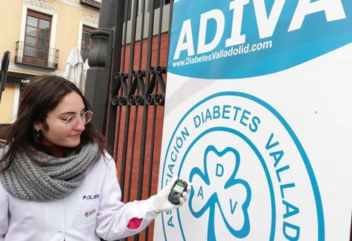 tarjeta de video dañada síntomas de diabetes