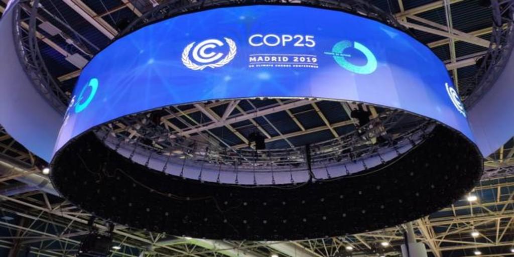 Global Omnium se adhiere al Decálogo por el Clima en el marco de la COP 25