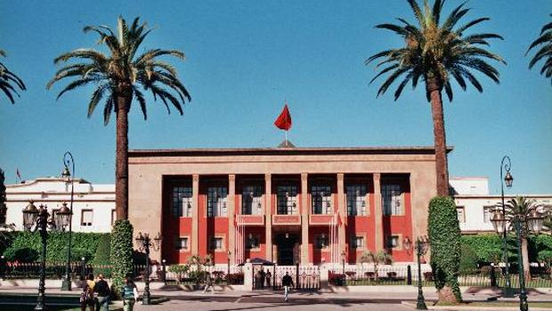 Marruecos aprobará mañana la nueva delimitación de sus aguas que afectan a Canarias