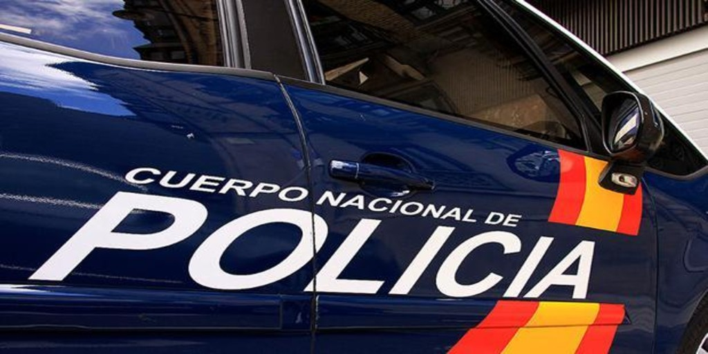 Aparecen dos muertos por disparos de arma de fuego en una casas de Valdepeñas