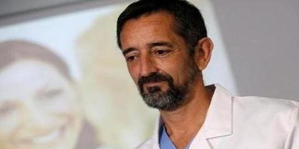 Las tres predicciones cumplidas de Pedro Cavadas sobre el ...