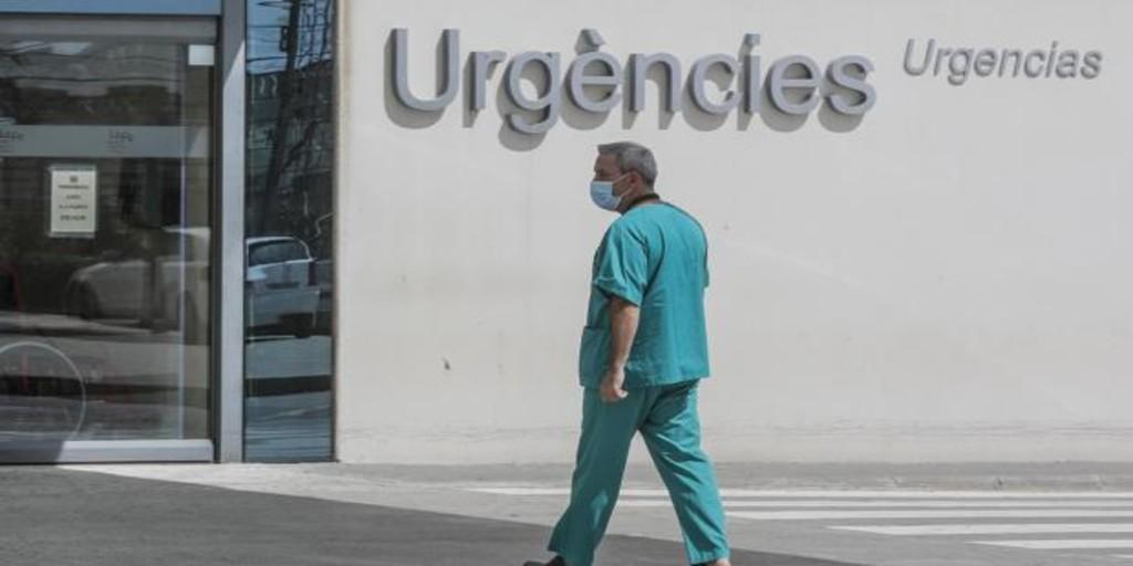 400763-comunidad-valenciana-coronavirus
