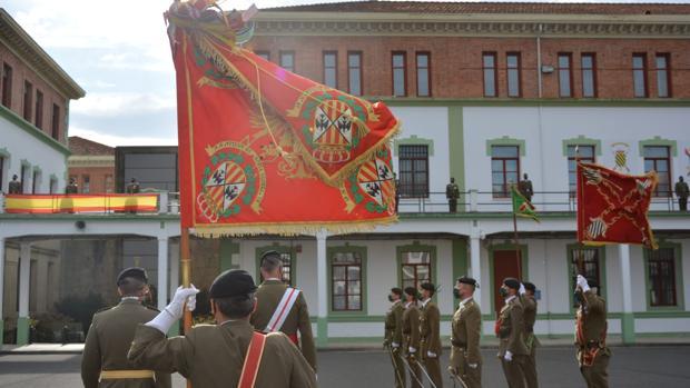 El Ejército permanecerá en San Sebastián con el traslado del cuartel de Loyola a la antigua Hípica