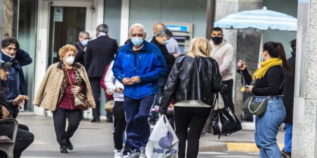 Restricciones en Valencia: excepciones para las nuevas medidas decretadas por la Generalitat