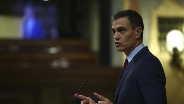 La negociación entre Gobierno y PP avanza para cerrar esta semana la renovación de RTVE y CGPJ