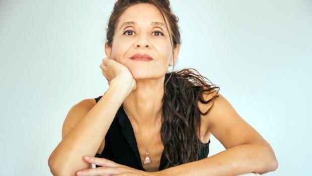 Pilar Fraile ve «un honor y una responsabilidad» ser la primera mujer Premio...