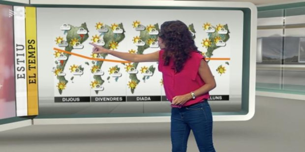 El partido Tercera Edad en Acción aterriza en Castellón