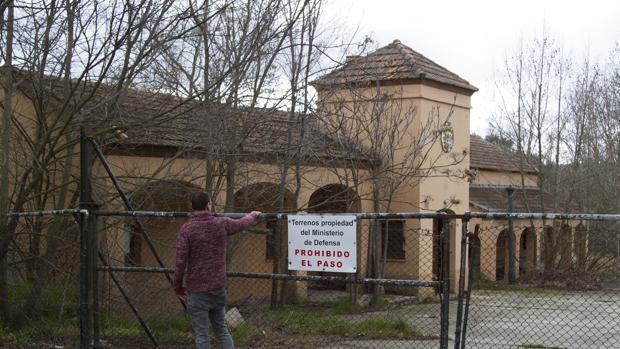 Así beneficiaría la reapertura de Montelarreina en Zamora: 2.000 empleos y 1,2% más de población