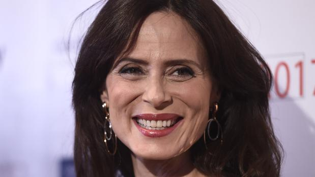 Aitana Sánchez Gijón Un Desnudo Muy Feminista