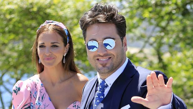 Así Ha Cambiado La Vida De David Bustamante Y Paula Echevarría Tres Años Después De Su Separación