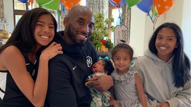 El legado de Kobe Bryant, empañado por las demandas