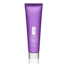 Smart Night Clinical MD Multi-Dimensional Repair Treatment Retinol by Clinique (€ 86.50), is a treatment to rejuvenate the skin, smooth its texture, minimize the appearance of pores, repair lines and wrinkles and unify the tone.  In its formula, the star anti-aging active ingredient, retinol.