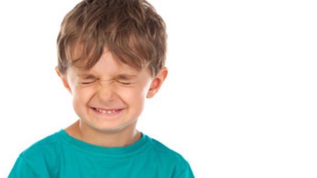 Un Juguetes Ruidosos Para Peligro Niños Son JuguetesLos OTXiPZku