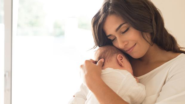DÍA DE LA MADRE: Averigua con qué estilo de madre te identificas