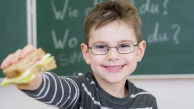 alimentacion psicologia infantil