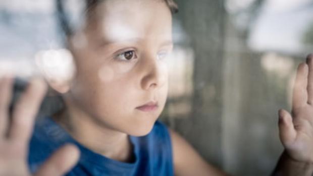 afecciones relacionadas con la diabetes tipo 1 al autismo