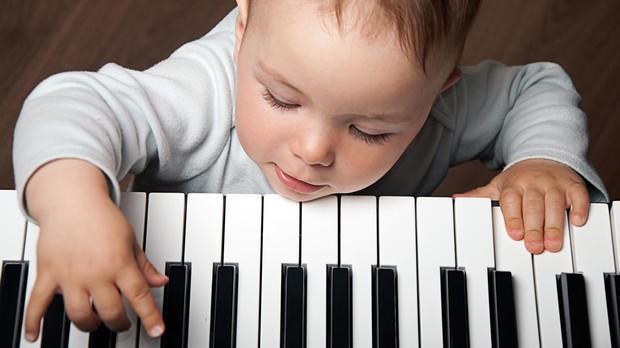 musicoterapia para adelgazar