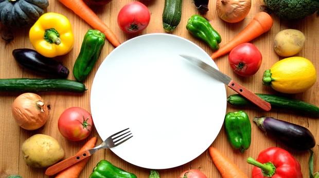 dieta-cancer-4-kSoH--620x349@abc